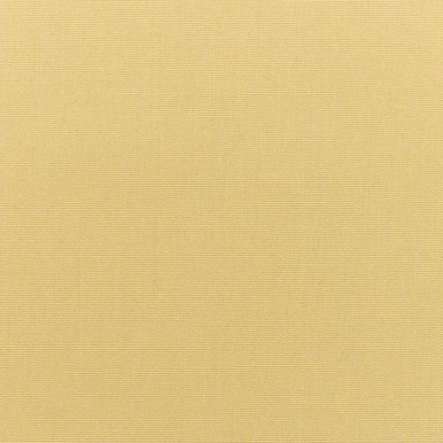 Colores fiberland for Pintura color lino