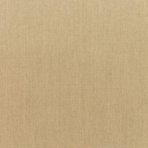 Colores fiberland for Pintura beige arena