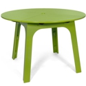 Comprar muebles jardin idea creativa della casa e dell for Muebles casa y jardin